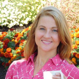 Cindy Hilliard NTC
