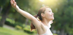 3 Natural Ways to Prevent Sunburn