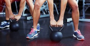 5 Natural Ways to Reduce Post Workout Soreness