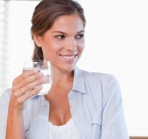 5 Simple Ways to Get Healthier Skin
